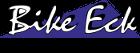 Bike-Eck